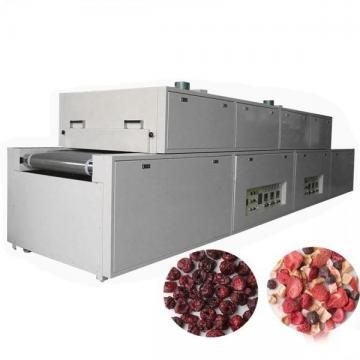 Full Automatic Pet Dog Food Snacks Production Line Machine Extruder