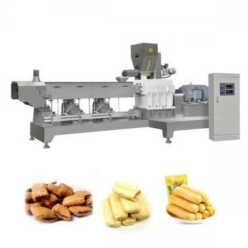 Dayi Pet Food Extruder Animal Feed Making Machine Processing Line