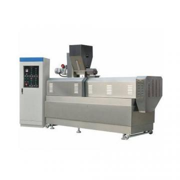 Breakfast Cereal Production Line Price Making Corn Flakes Machine