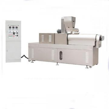 Best Price Mask Sterilization Drying Equipment