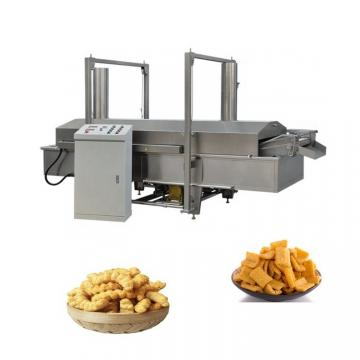 Commercial Vacuum Freeze Drying Equipment for Dog Food