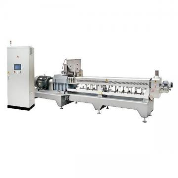 Small Instant Noodle Production Line Low Price/Fried Instant Noodle Food Making Machine