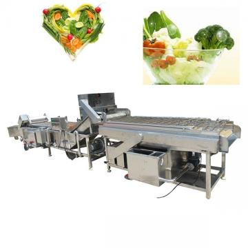 500kg/Batch Heat Pump Drying Equipment for Meat Food Dryers Dehydration Machines Price