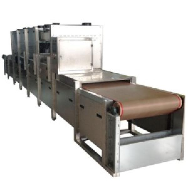 Dog Food Process Small Pet Dog Food Processing Machine