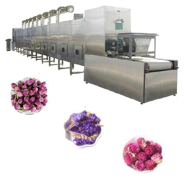 Rice Cake Machine / Candy Bar Making Machine