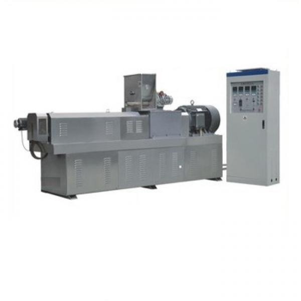 Canada Dryer Hemp Industrial Microwave Vegetable Dehydrating Machine Oil and Gas Drilling Rig Fruit Dehydrating Machine