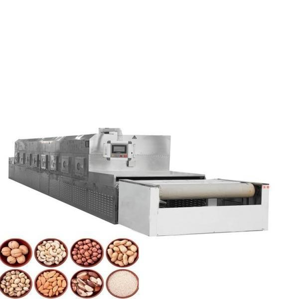 Factory Price Energy Bar Extruder Machine Cream Filled Snacks Machine Corn Filling Production