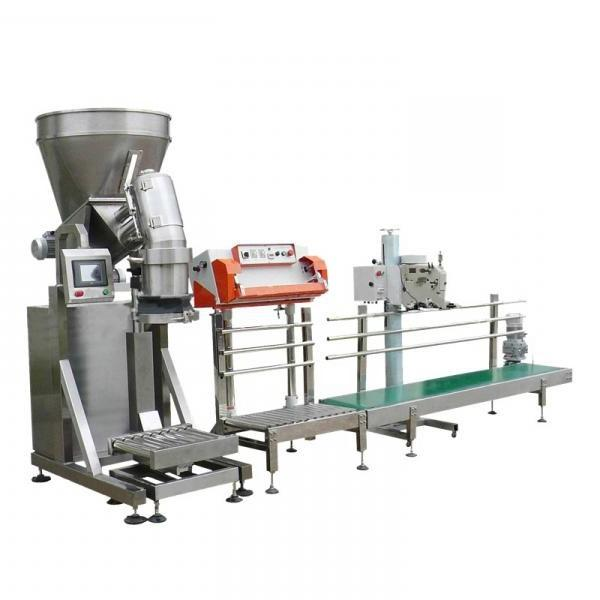 Industrial Best Price Medicine Field Microwave Drying Sterilizing Equipment
