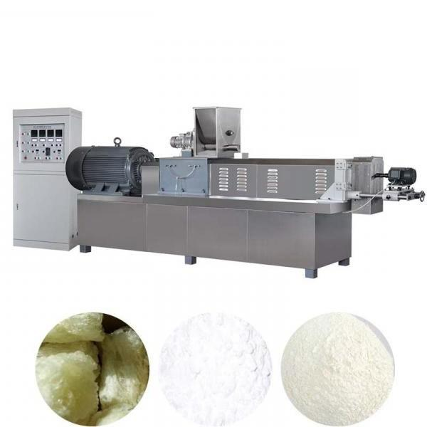 5tpd 10tpd Edible Oil Processing Plant Peanut Expeller Peanut Oil Extraction Machine Groundnut Oil Making Machine
