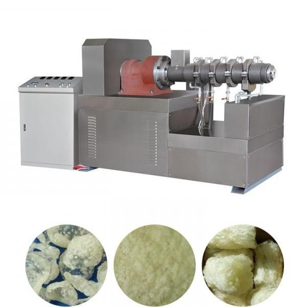Industrial Best Price Tea Microwave Drying Equipment