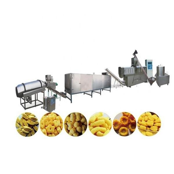 Small Wholesale Pet Food/ Food Processing Machinery