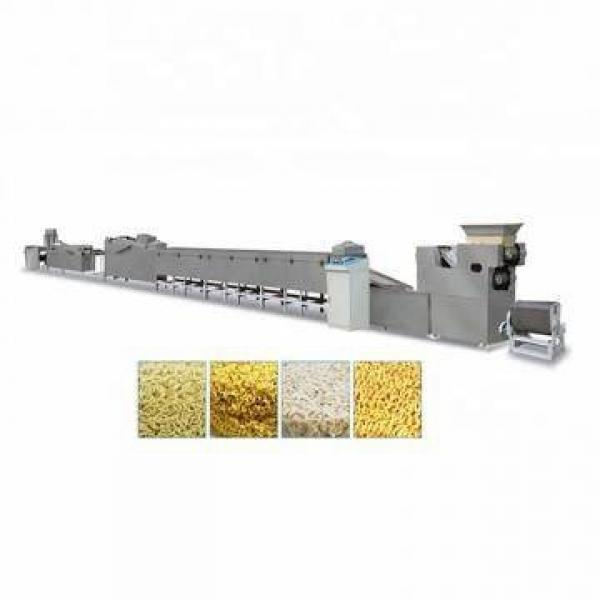 Low Consumption Fig Drying Equipment Food Processing Machine Heat Pump Dryer
