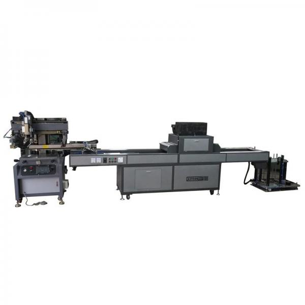 High Output Breakfast Cereal Corn Flakes Production Line Food Machine