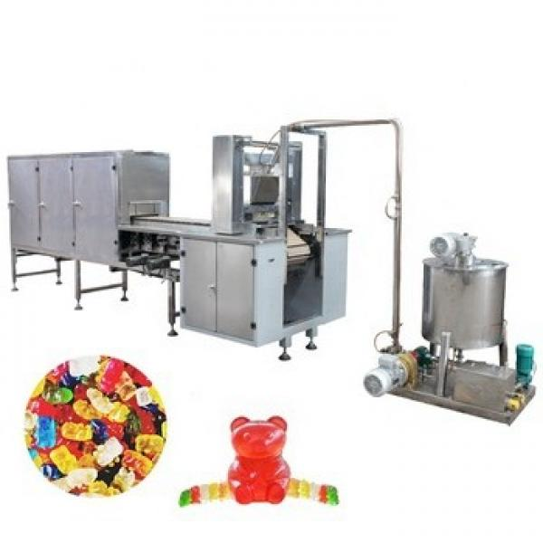 Floating Fish Shrimp Pet Food Feed Pellet Granulator Machine