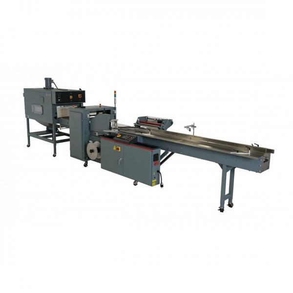Full Automatic Twin Screw Extruder Technology Puffed Dry Pet Dog Food Cat Feed Extruder Making Machine Processing Line