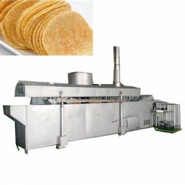Factory Supply Shrimp Food Float Fish Feed Production Line