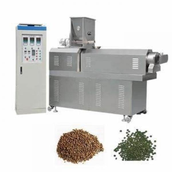 Factory Direct Sales PS Styrofoam Disposable Foam Thermocol Food Plate Production Line